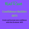 Confidence Builder MP3