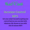 Increase Control MP3