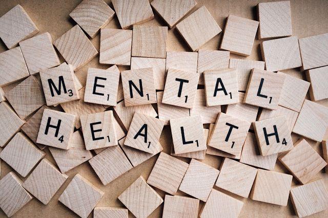 mental-health-2019924_1920 (1)